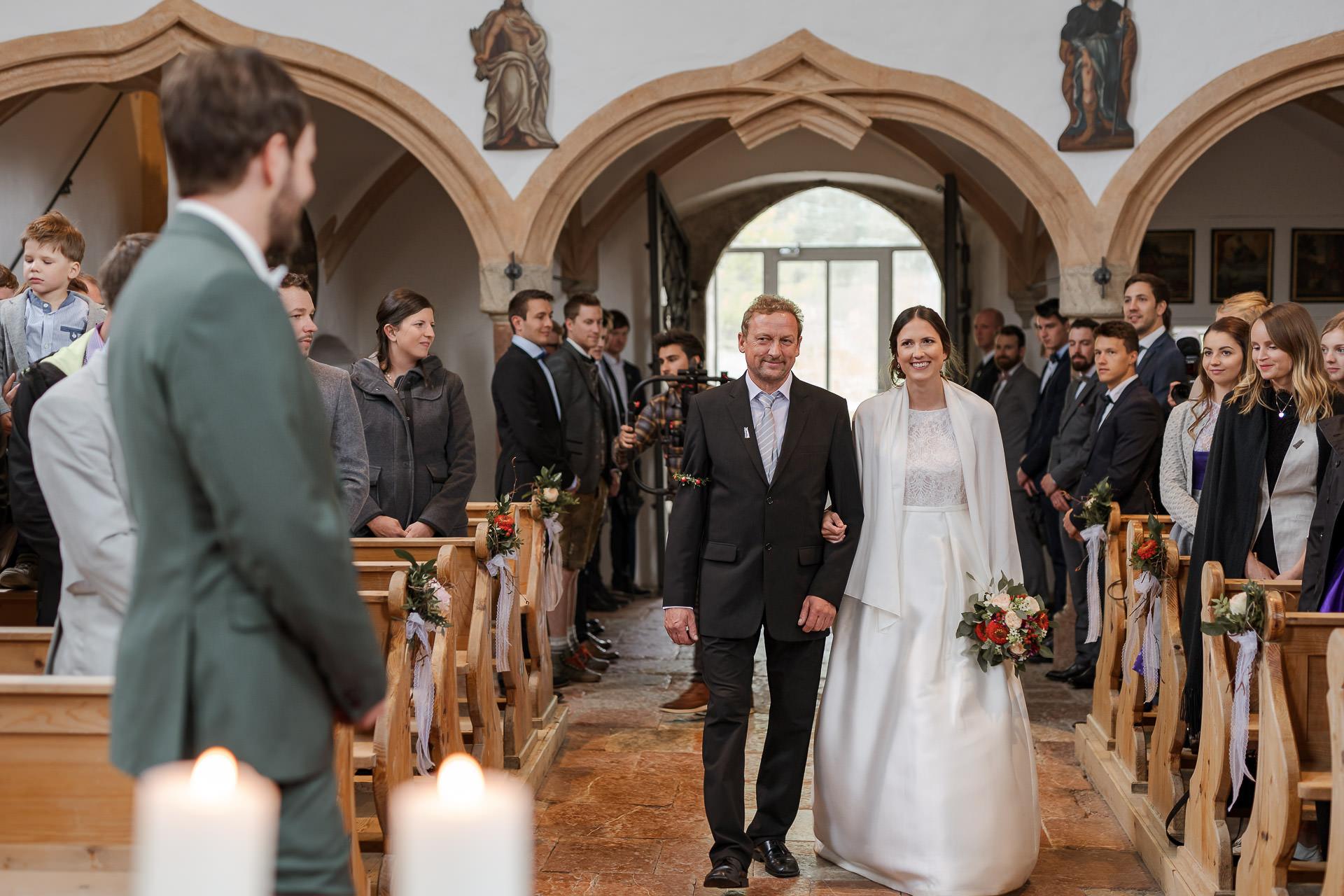 Verena & Manuel Photography | Hochzeitsfotos | Hochzeitsfotograf Graz | Hochzeitsfotograf Steiermark | Hochzeitsfotografen Österreich