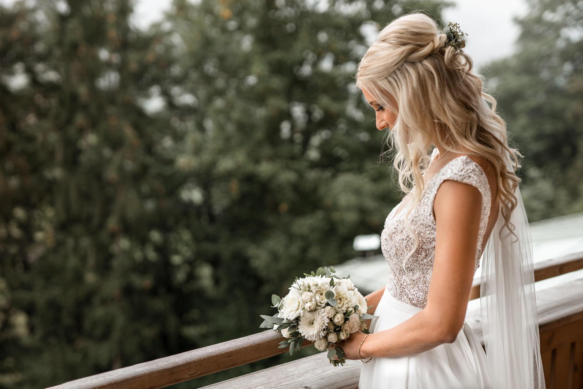 Verena & Manuel Photography | Hochzeitsfotos | Hochzeitsfotograf Graz | Hochzeitsfotograf Steiermark | Hochzeitsfotografen Österreich | Hochzeitsfotograf Graz | Hochzeitsvideos Graz